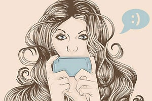 The 7 Things You Need to Know to Text With Good Etiquette
