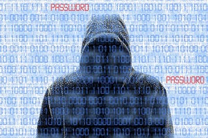 Cybercrime Hits U.S. Companies Harder Than Most