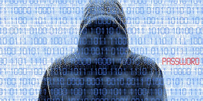 Know Thy Enemy  Hire a Hacker to Enhance Your Cybersecurity