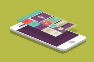 Why Your Brand Really Needs an App (Really)