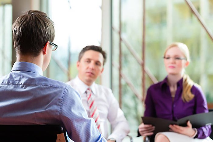 How to Avoid Hiring Duds