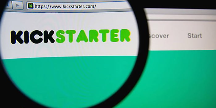 #6 Crucial Tips for Launching Your First Kickstarter Campaign
