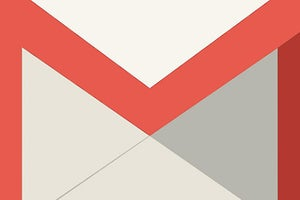New Gmail Feature Makes it a Cinch to Unsubscribe