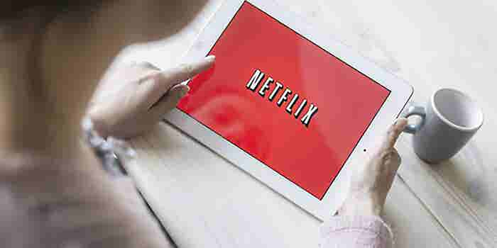 Netflix Creates Shortcut to Customers With Comcast Deal