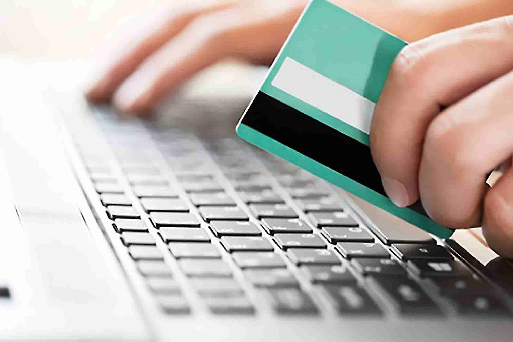 A Smart Retail Return Policy Is Much More Than Free Shipping