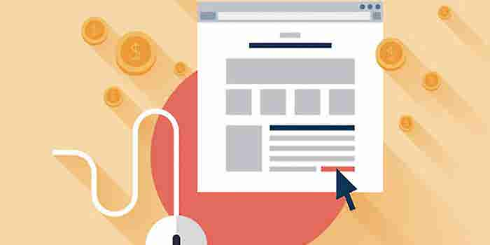 10 Quick Ways to Increase Your Ads' Clickthrough Rates