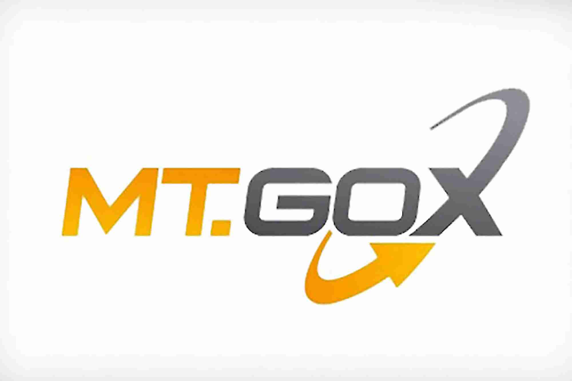 One-Time Bitcoin Exchange Giant Mt. Gox Collapses Amid Insolvency, Trading Allegedly Suspended