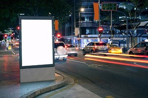 Moving Beyond the Banner Ad