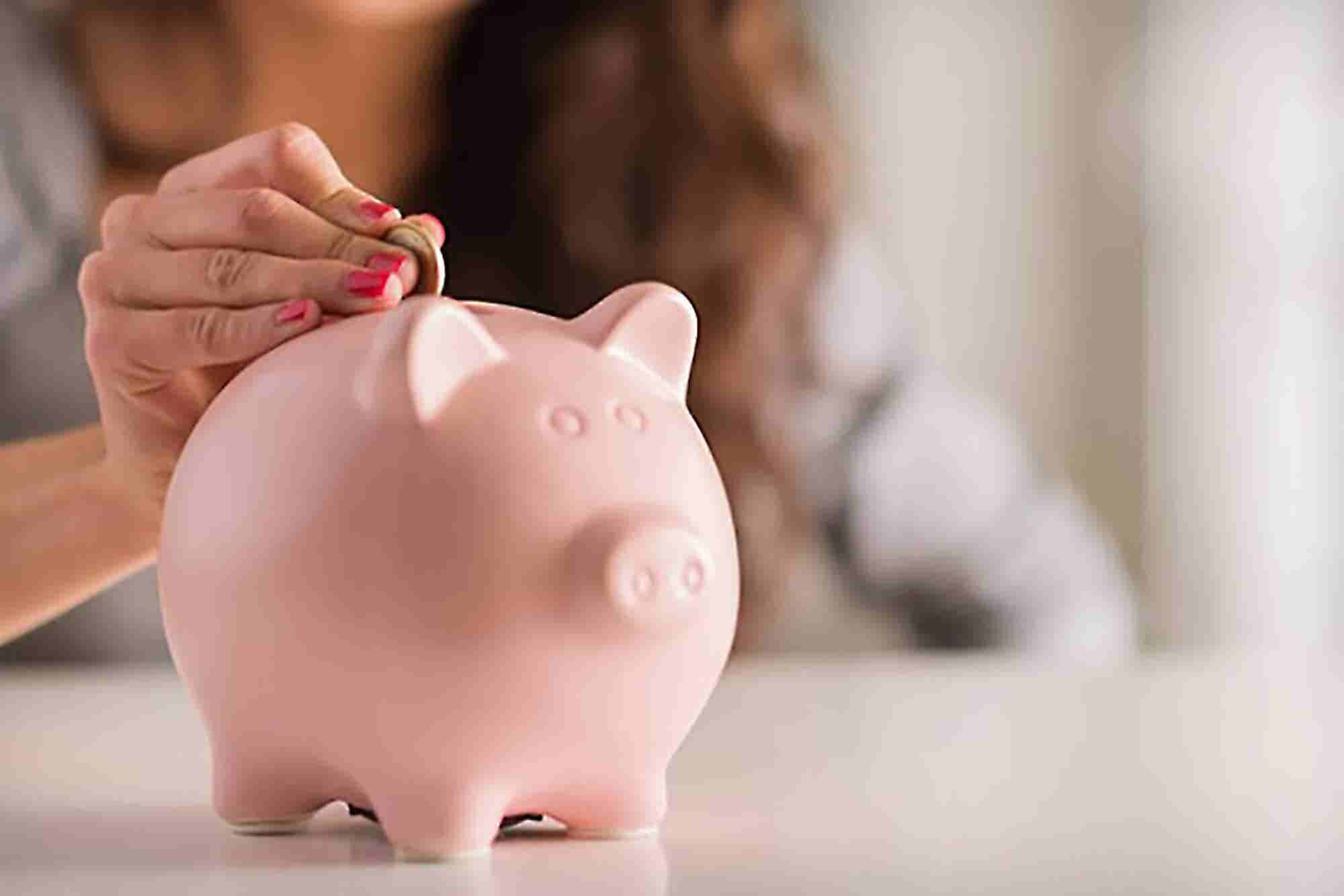 10 Interesting Investments to Make in Your 20s