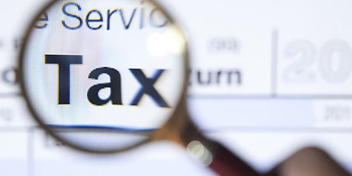 Tax-saving Deductions Freelancers Can Claim in ITR