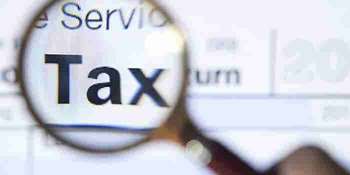 How In-depth Study of Income Tax Policy Helps in Swift Filing of IT Returns