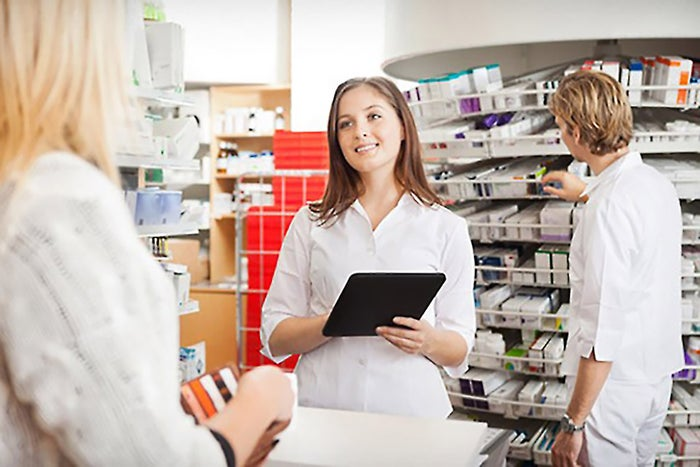 Treat Them Well: 5 Keys to Lasting Customer Service
