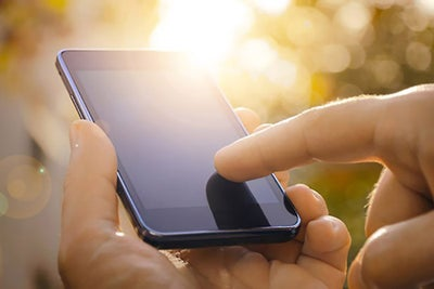 4 Tips For Mobile-Marketing Success in 2017