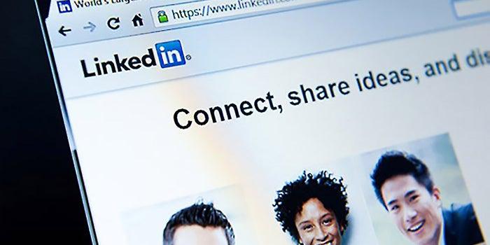 5 Easy LinkedIn Tricks for Quick Sales #NoBSsm