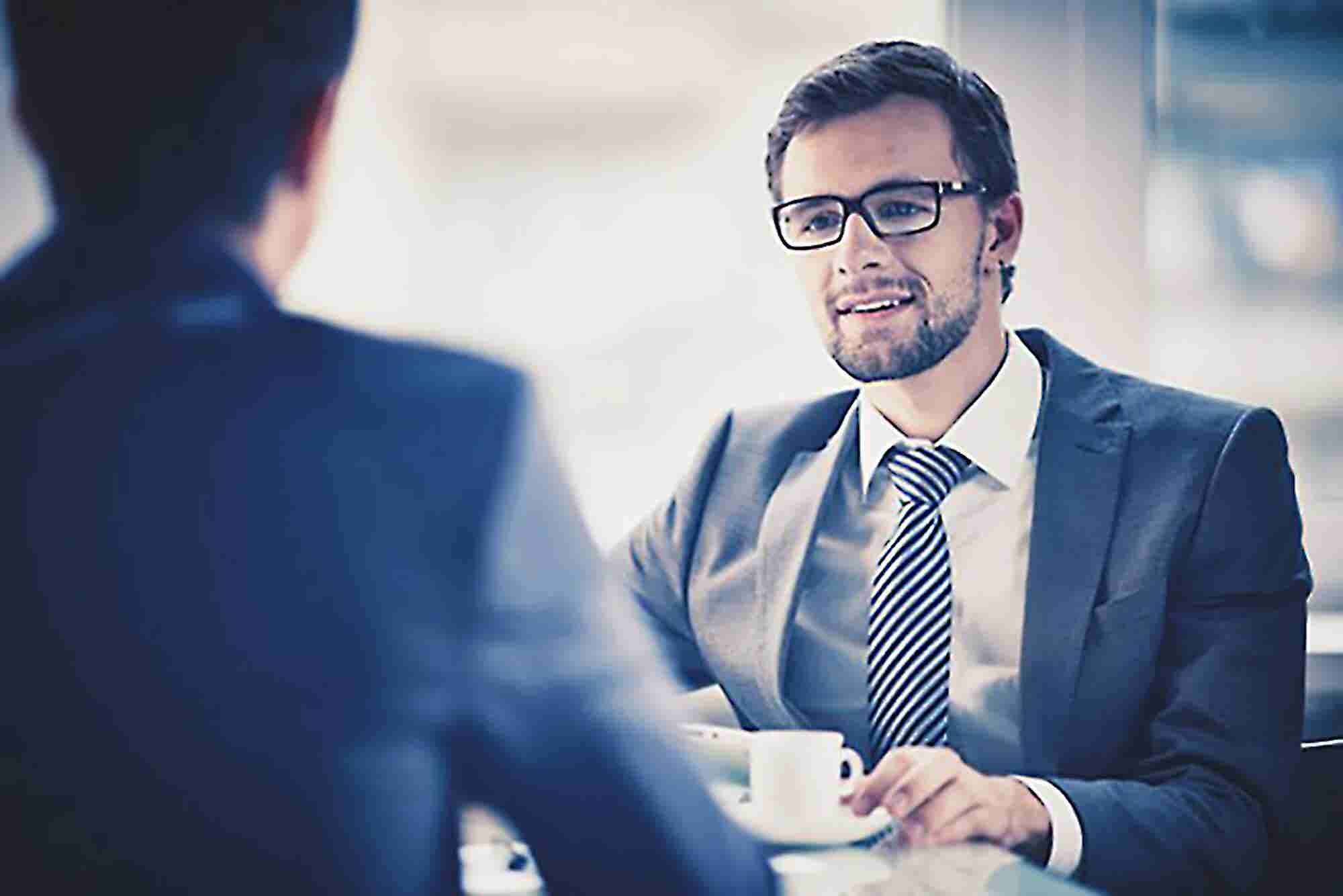 5 Things Learnt about Hiring as an Entrepreneur