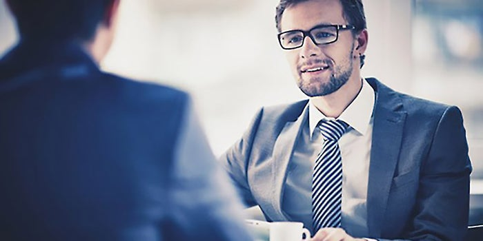 When Hiring, Bosses Choose Expertise Over Education