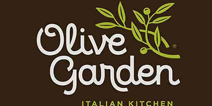 Olive Garden Undergoes 'Brand Renaissance' as Investors' Criticism Intensifies
