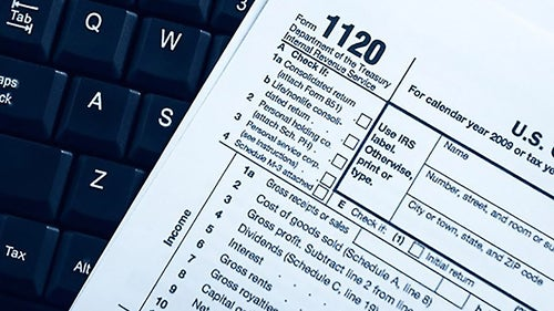 Freshbooks Taxes Things To Know Before You Buy