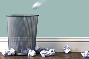 The 3 Most Common Mistakes Entrepreneurs Make on Their Taxes