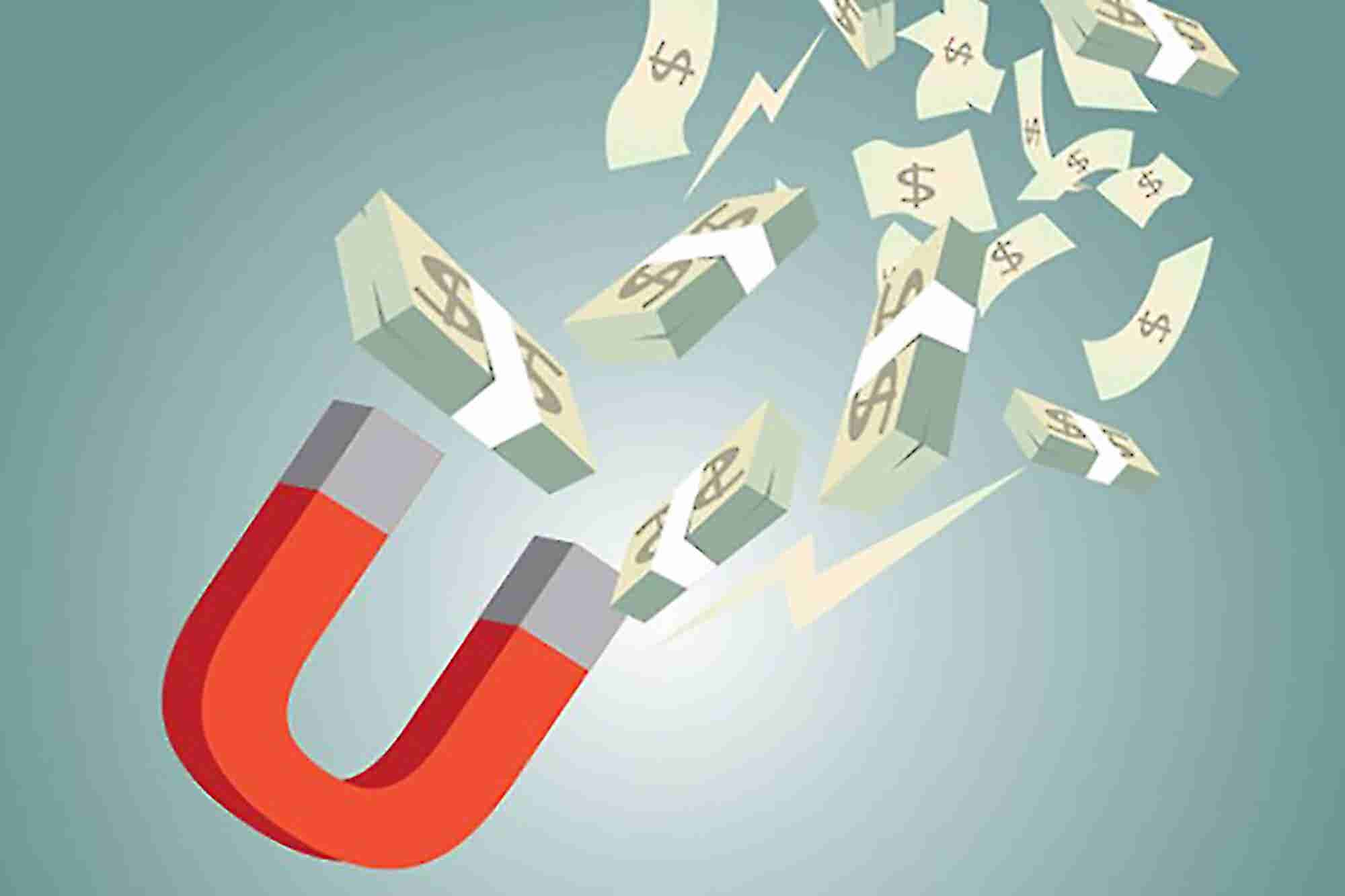Four Tips on How to Use Intermediaries to Raise Funds