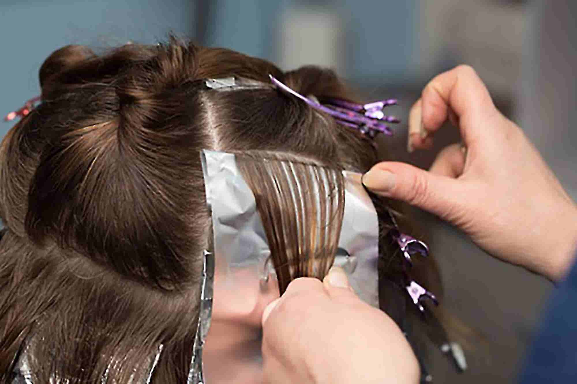 Want Loyal Customers? Talk to Your Hair Stylist.