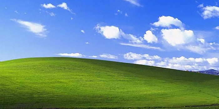 Seriously, It's Really Time to Upgrade From Windows XP