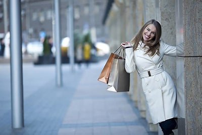Want Loyal Customers? Prioritize Your Customer Service With These 4 Ta...