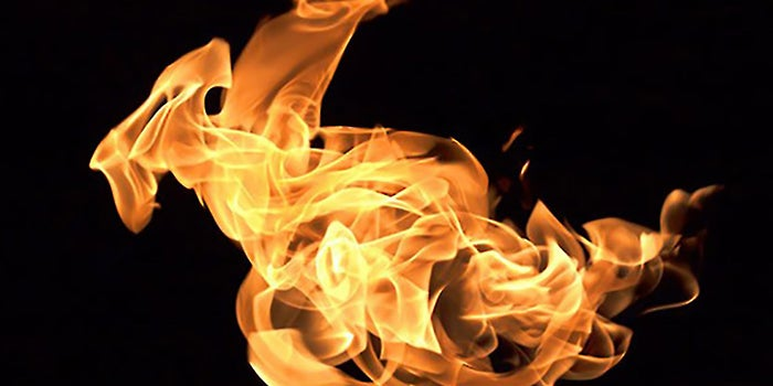 How to Rekindle The Flame...With Your Business Partner