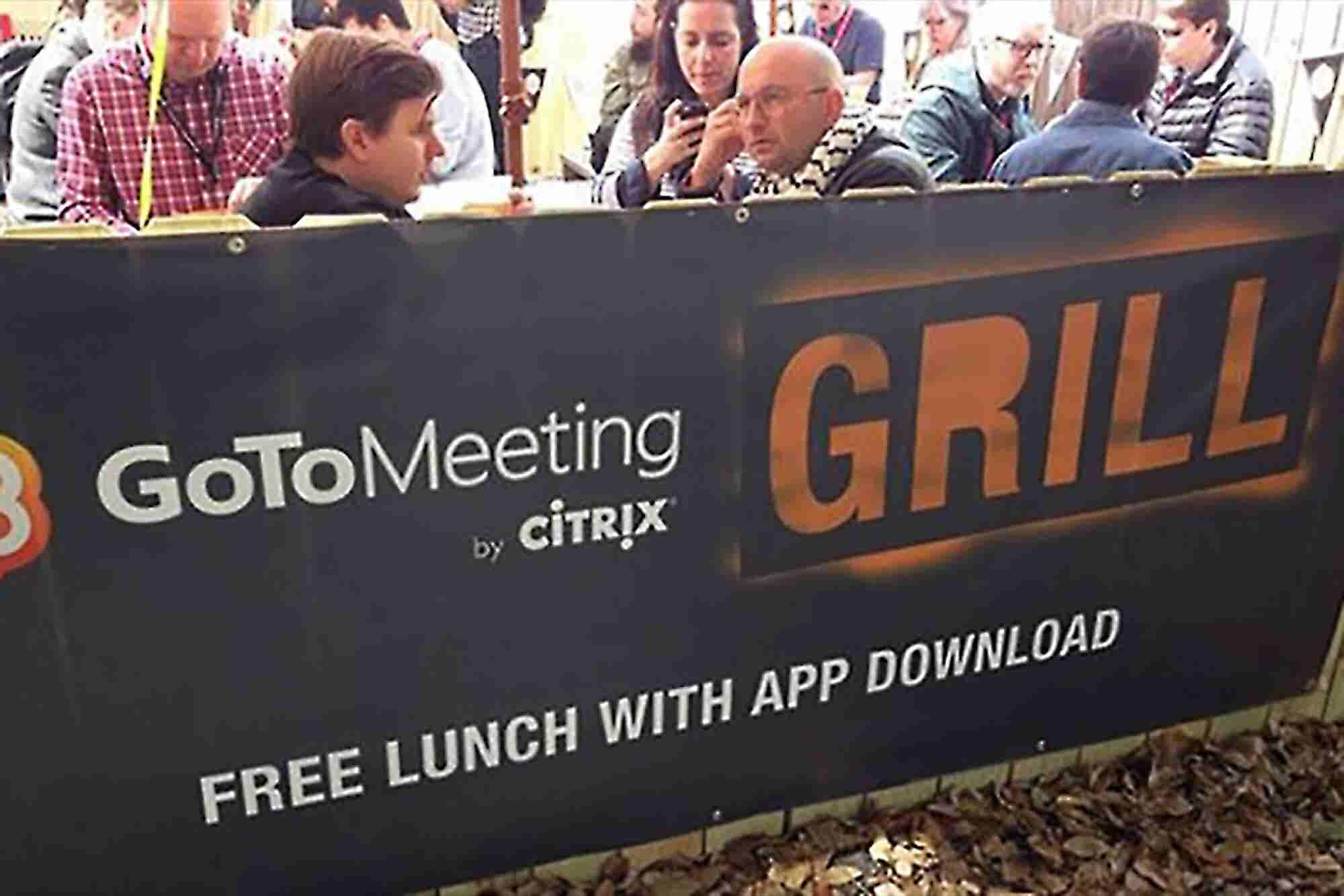 Ideas From SXSW: How to Get People to Download Your App