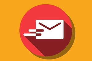 5 Steps to Stay Out of the Spam Folder