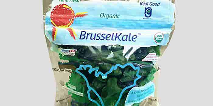 BrusselKale: The Trendiest Superfood of All?