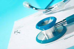 4 Steps Needed for Affordable Care Act Compliance in 2016