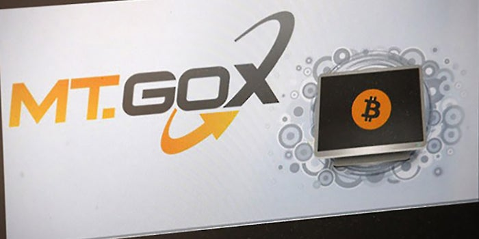 Glitch Sparks Ongoing Blockchain Outage; Mt. Gox Resurrects Site to Let Users Check Balances
