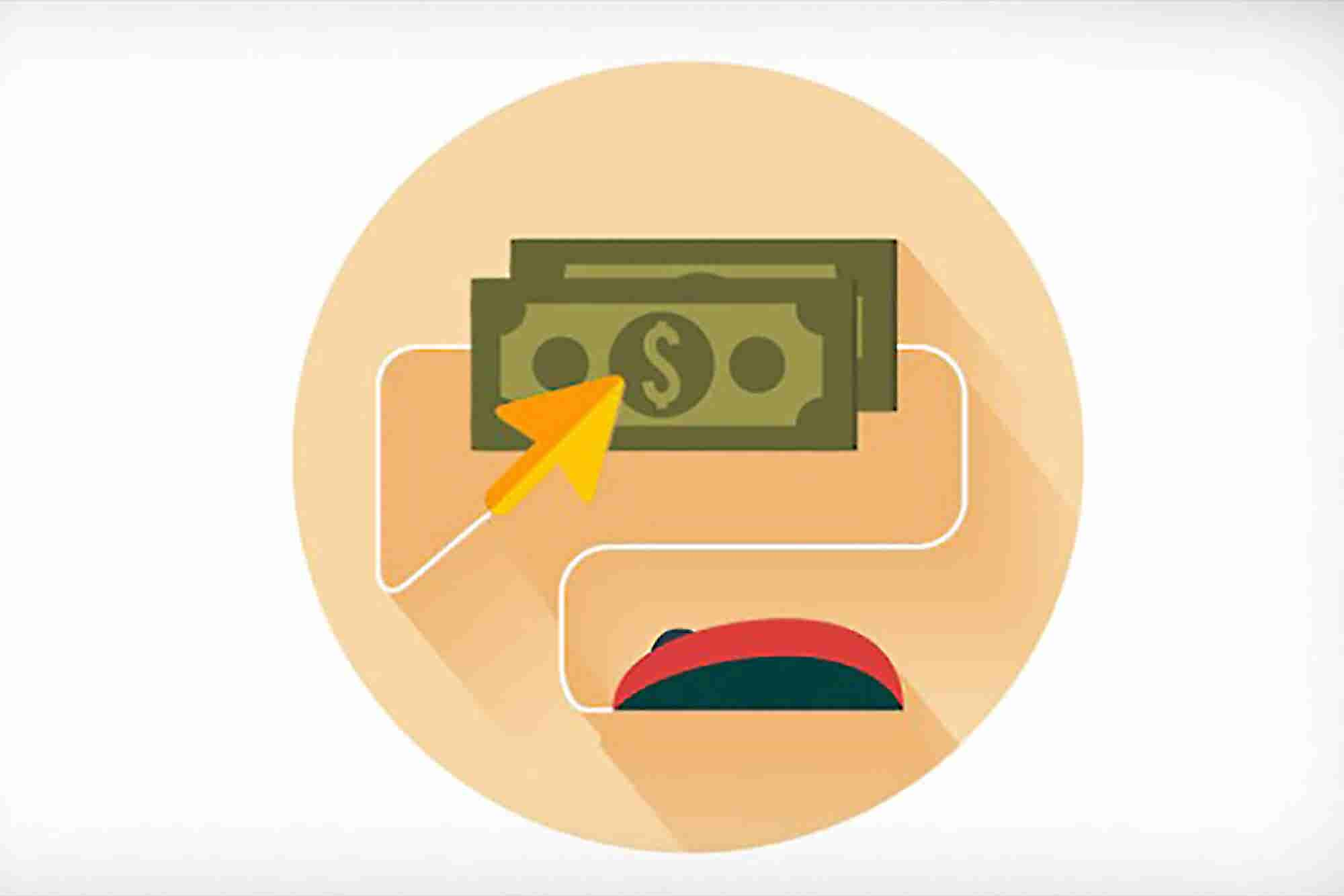 9 Mistakes Killing the Success of Your Pay-Per-Click Advertising