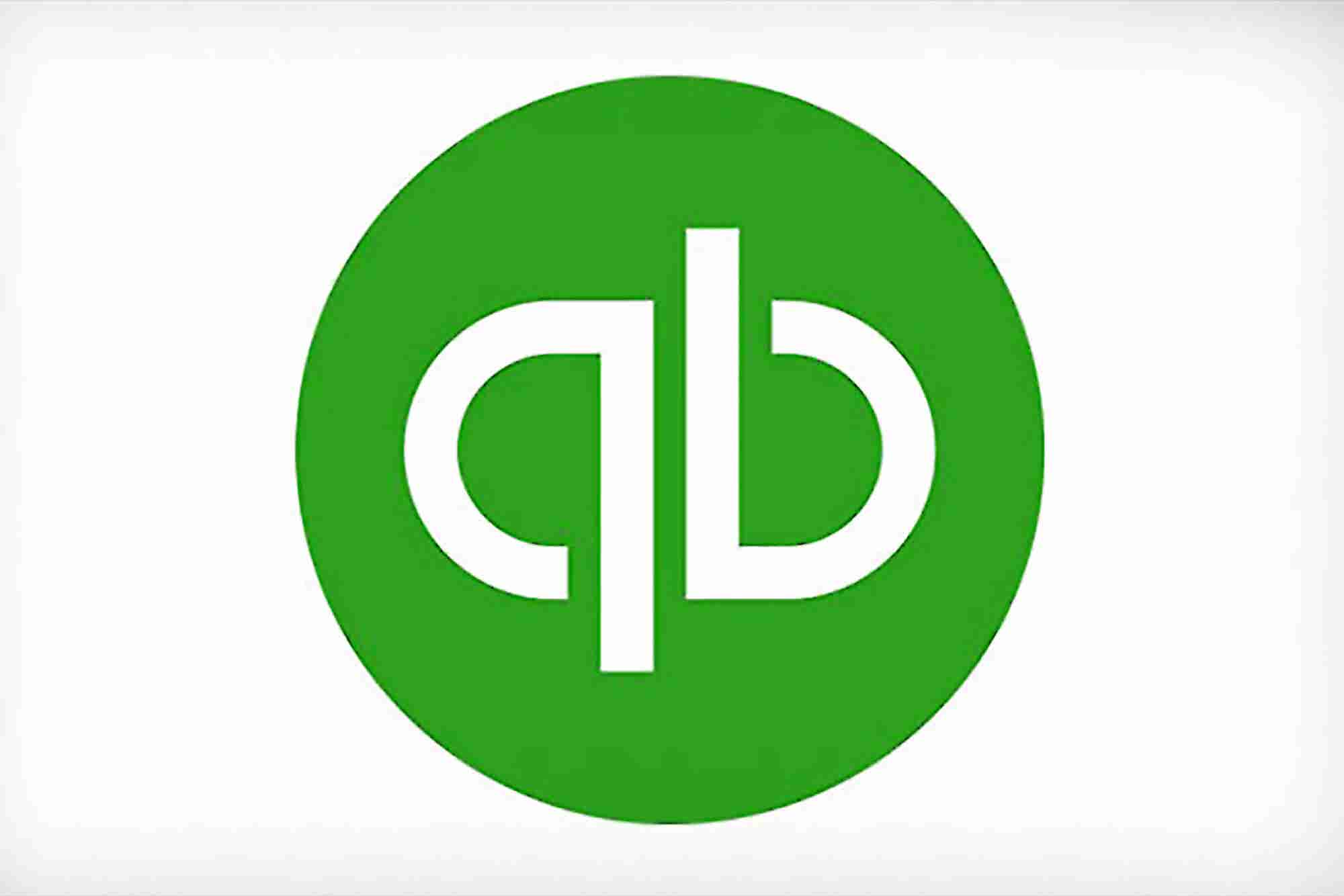QuickBooks Adds New Features to Speed Up Payment Processing