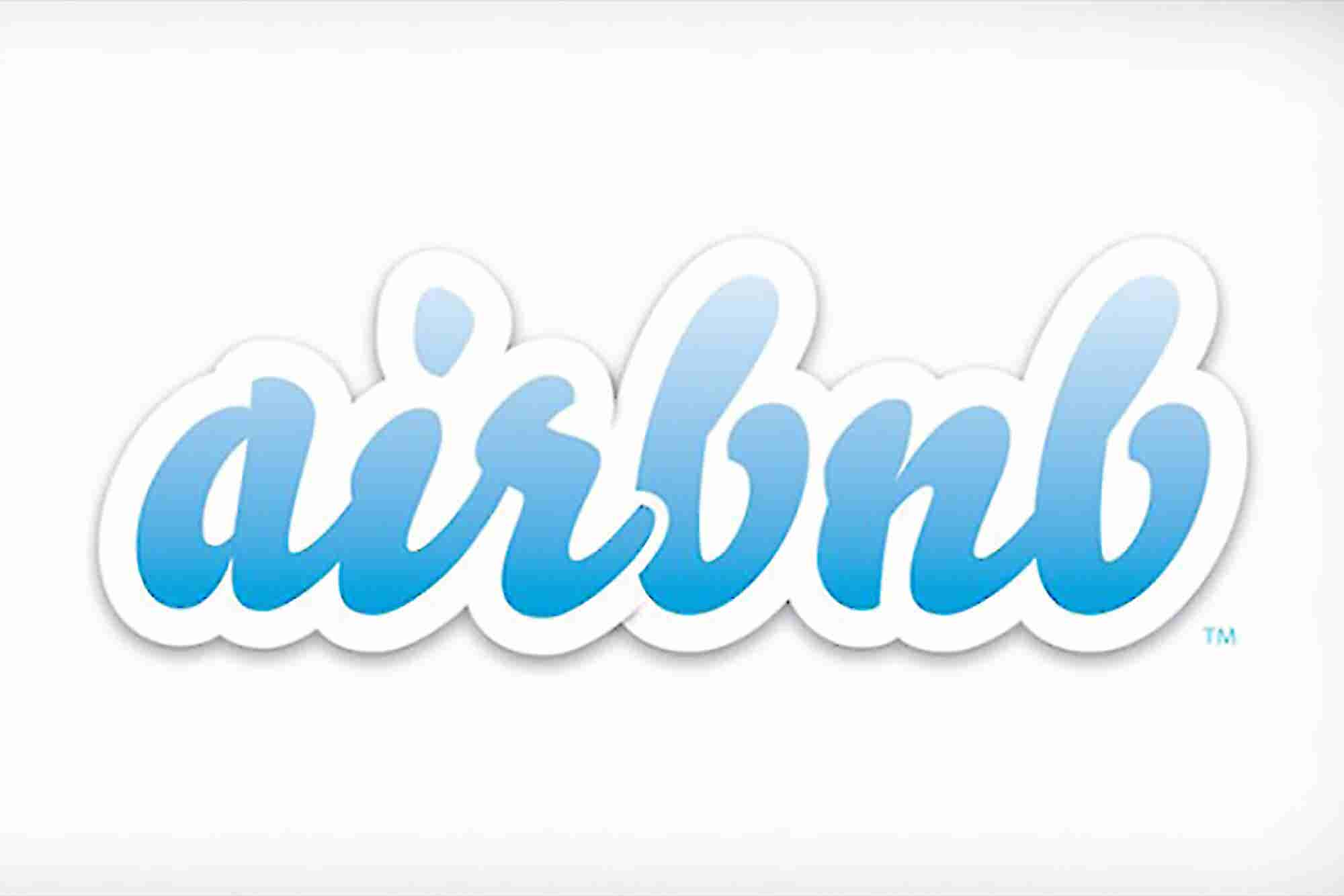 Airbnb Could Be Joining the $10 Billion Valuation Club