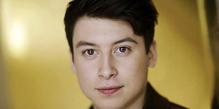 Young Millionaire: Inside the Mind of Yahoo's Teen Sensation Nick D'Aloisio