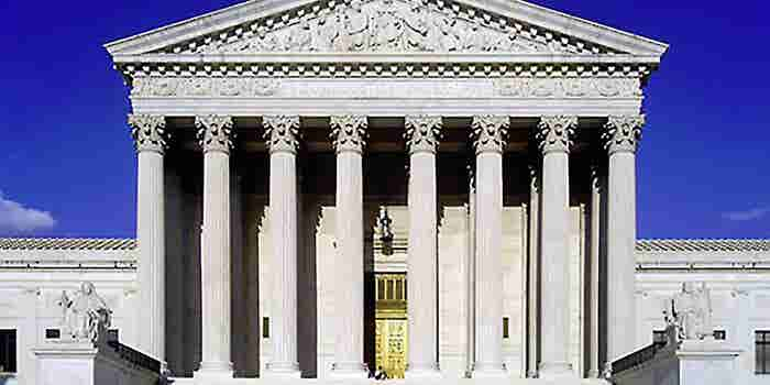 Who Can Claim Exceptions Under Obamacare? Supreme Court to Weigh In.