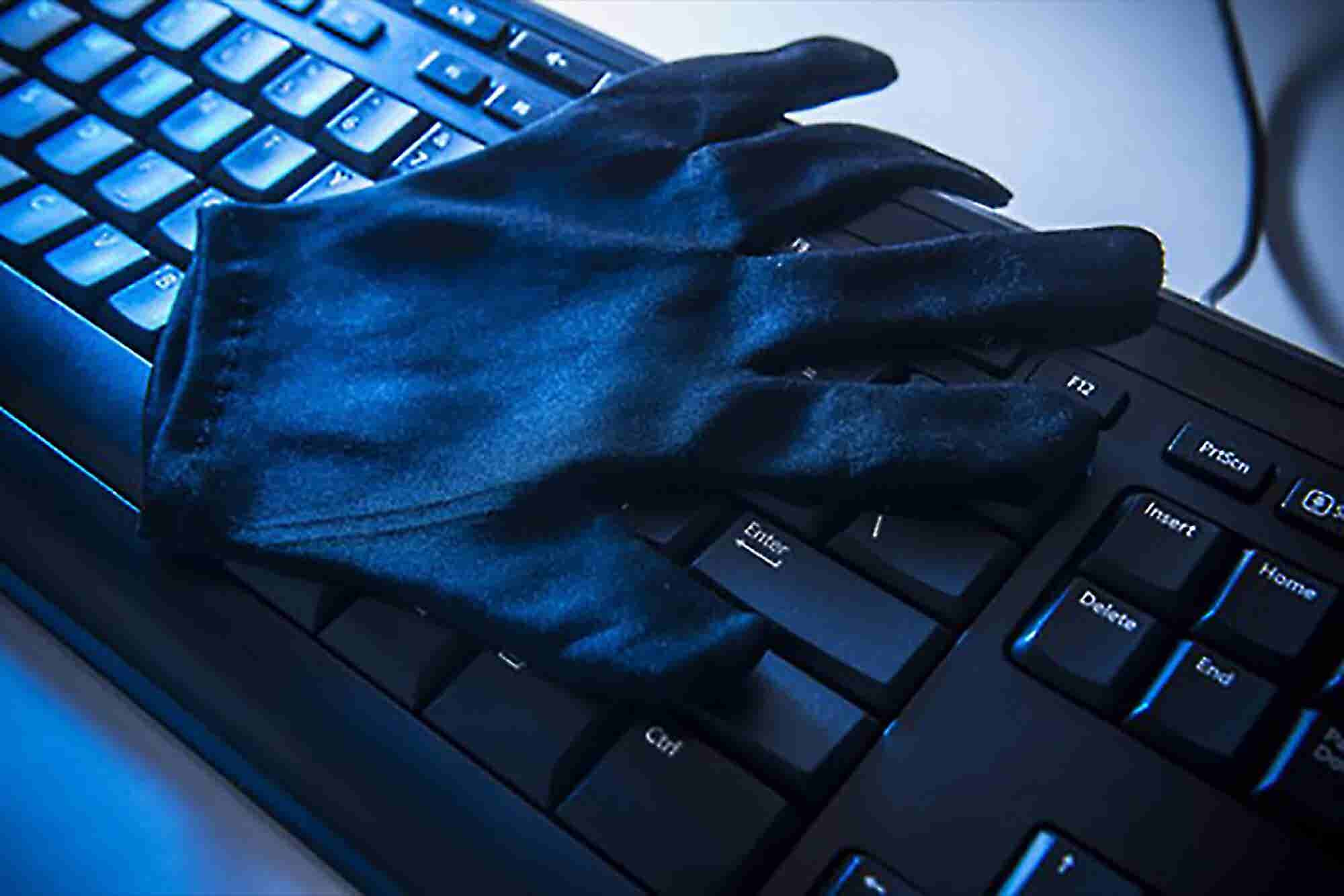 Is Paying up the Only Response to Ransomware?