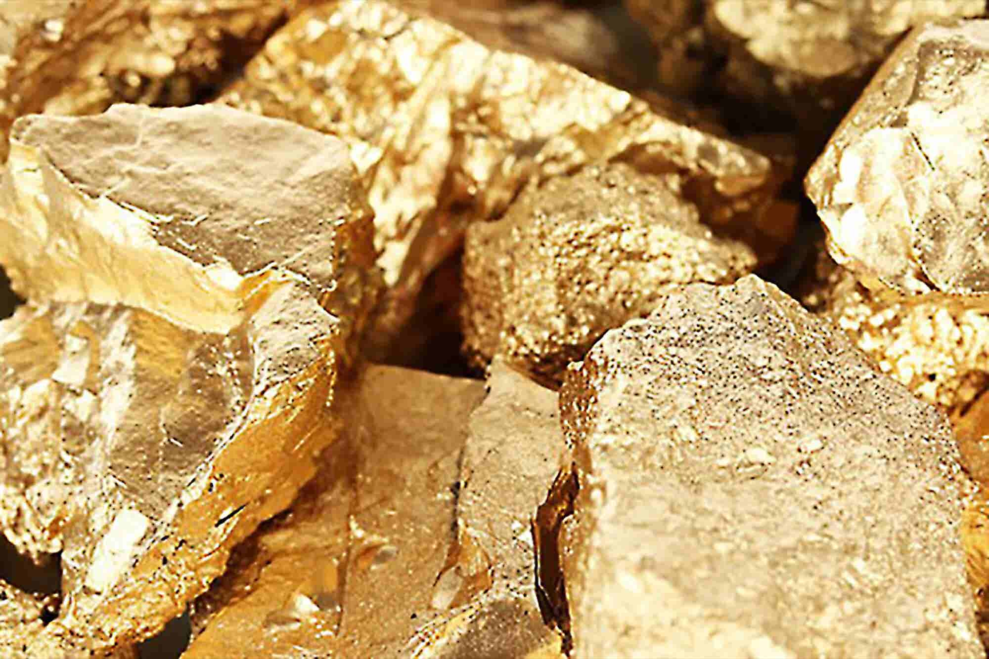 Your Mission Statement May Be Utterly Useless or a Gold Mine