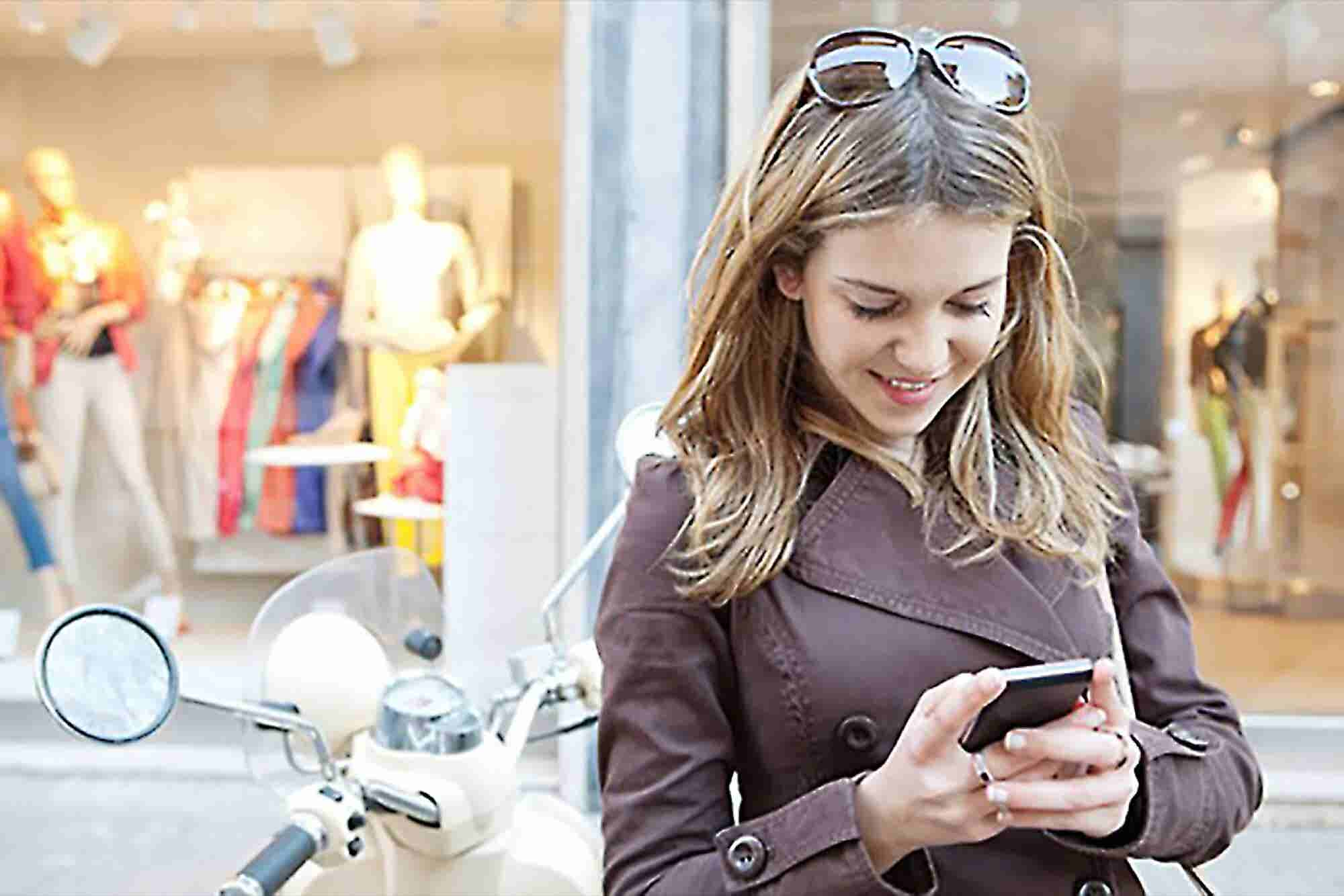 What Social Media Can Teach Us About Managing Customer Experience