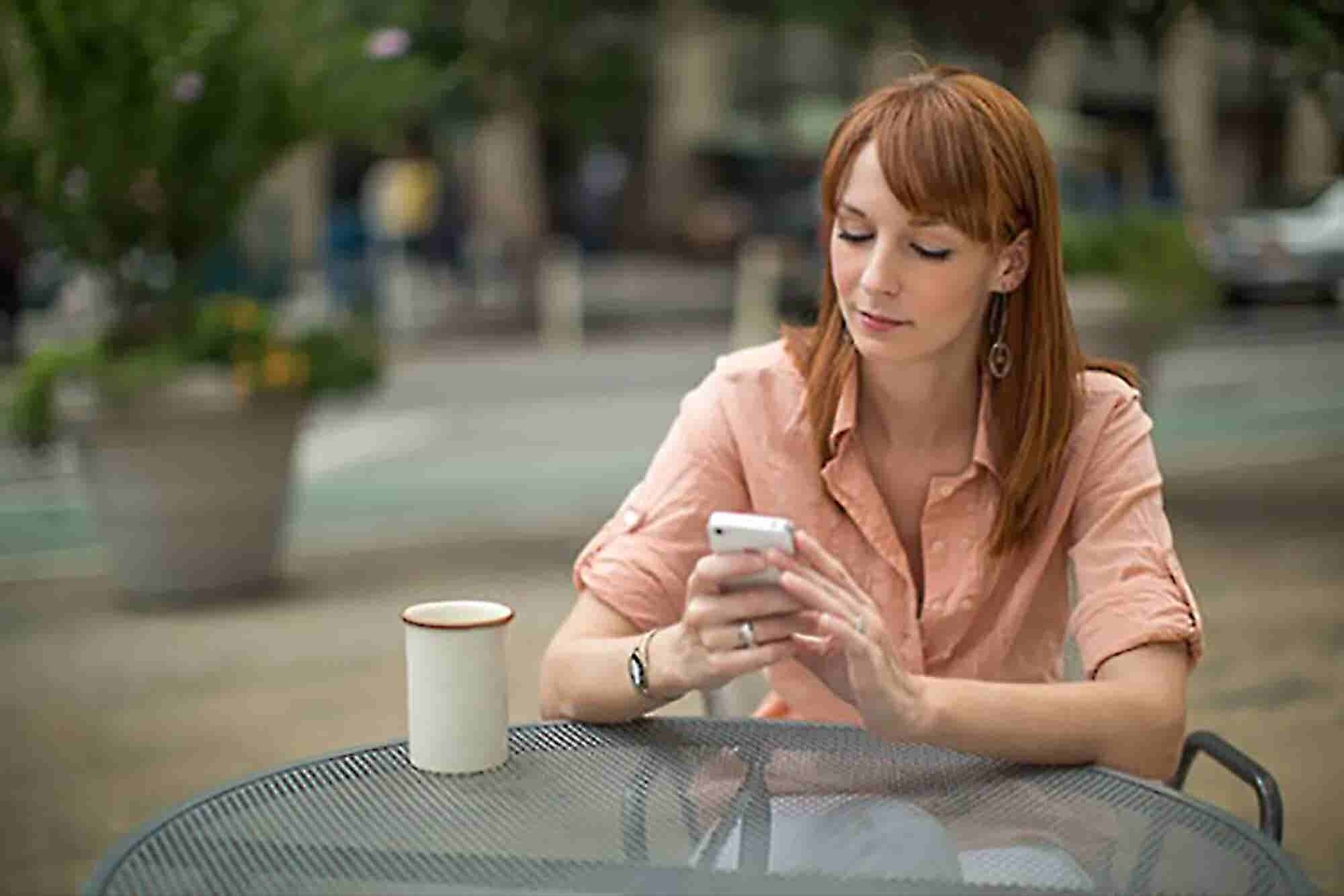 Redefining The Language Of SMS To Steer Your Business