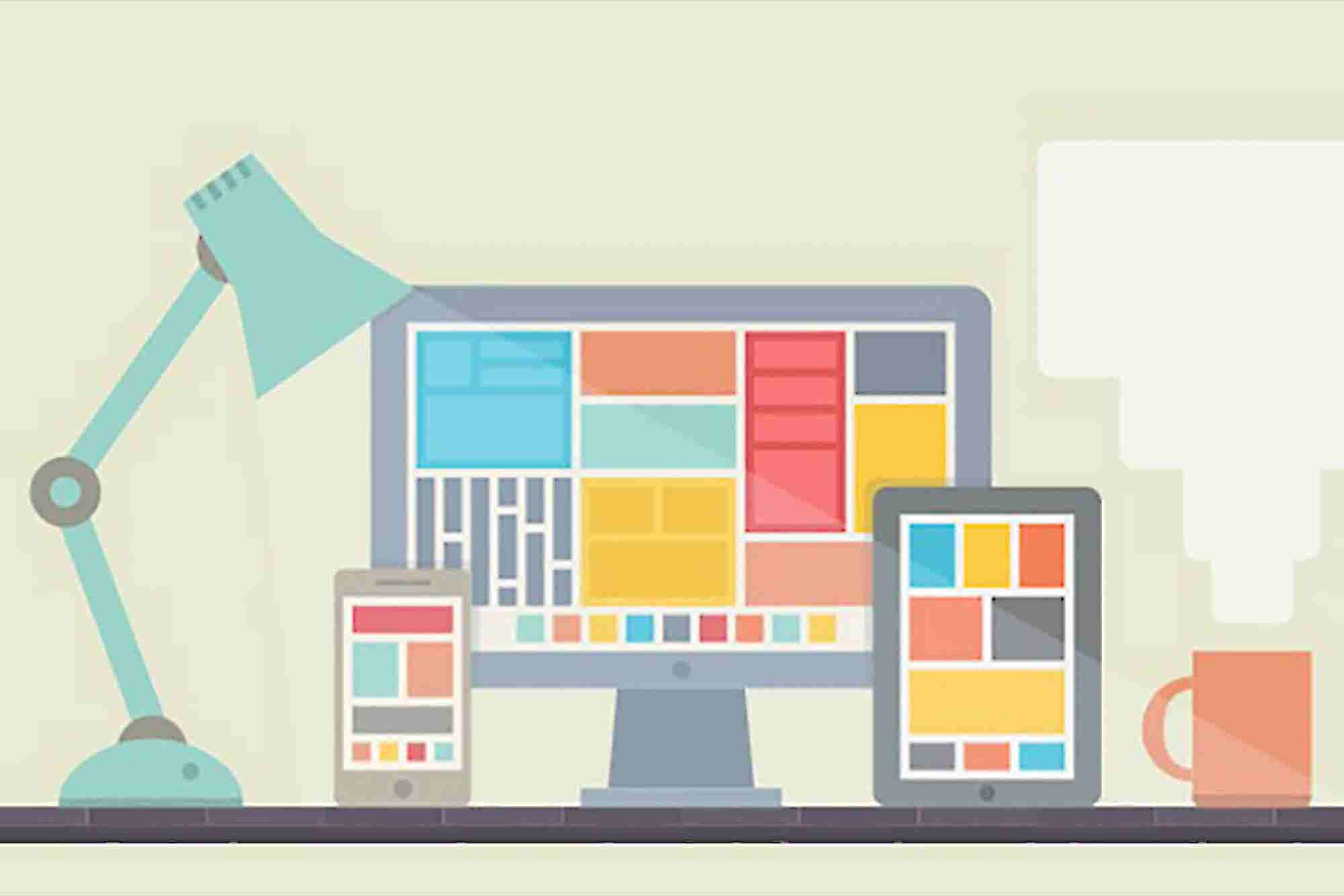 How To Draw Lacs Of Website Visitors Without SEO