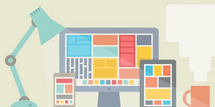 The 5 Simple Website Add-Ons That Could Help Boost Revenue