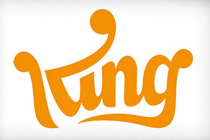 What King Digital's 'Crushed' IPO Means for Private Mobile-Game Makers