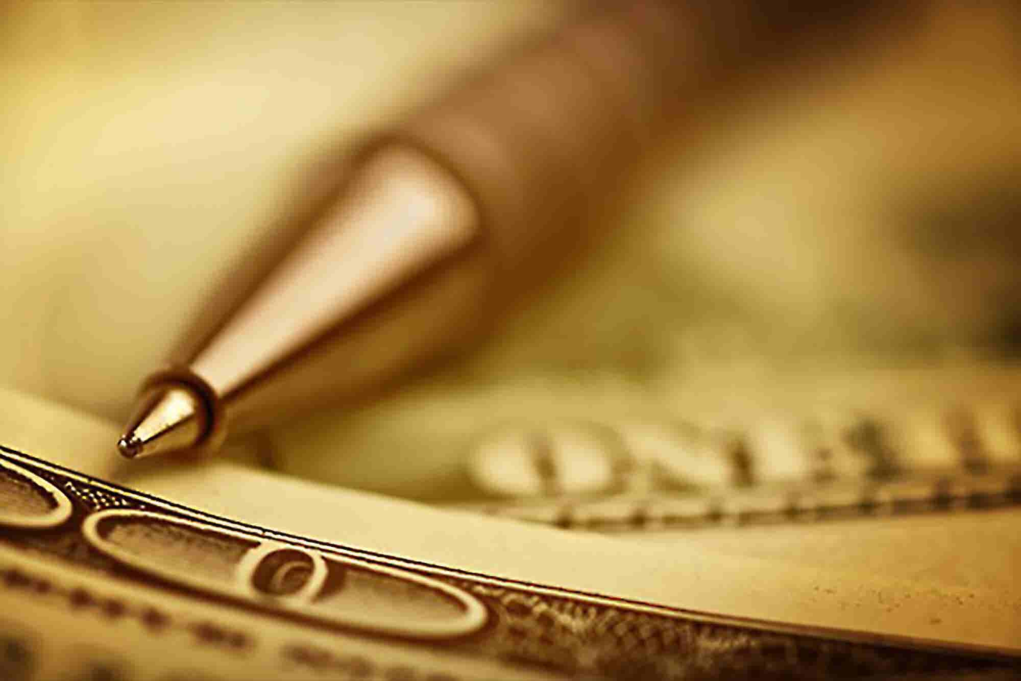 5 Small Business Financing Trends to Watch