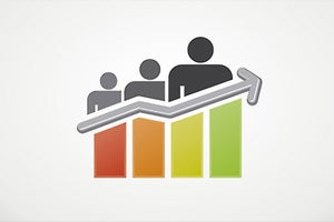 Revenue Isn't the Only Sales Metric You Should Worry About, Here Are 7 More.