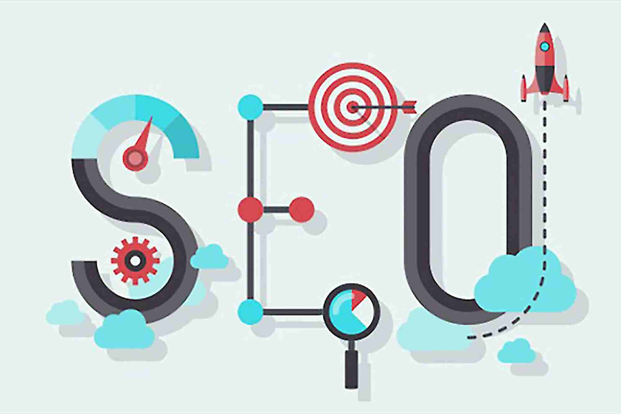 6 Advanced Techniques for Link-Building as a Future SEO Strategy