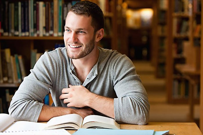 Why College Students Need to Be Entrepreneurial With Their Careers