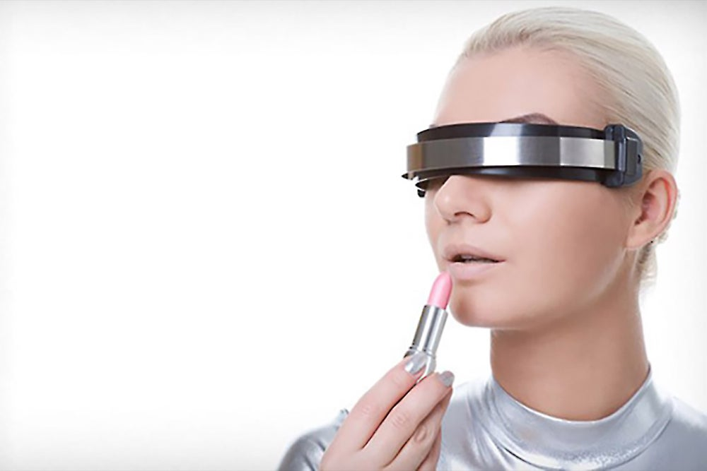 Top 10 Innovative Beauty Products That Will Change Your Morning Beauty Routine